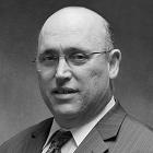 Peter Schablik