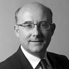Gilles Magnan