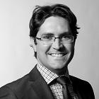 Matthieu Ribes