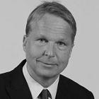 Stefan Kirchmann
