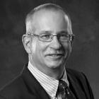 Charles Pagano