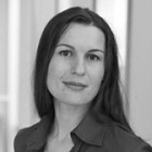 Elena Aubrée