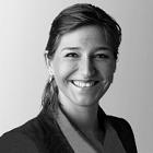 Sabine Leuschner
