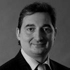 Alexandre Guchet