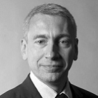Jean-Claude Pauly