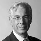 Fabrice Demarigny