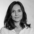 Pauline Pélissier