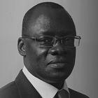 Taïbou M'Baye