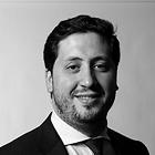 Adnan Haddad