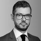 David Labella