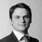 Bertrand Dufaÿ