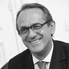 Michel Rasle